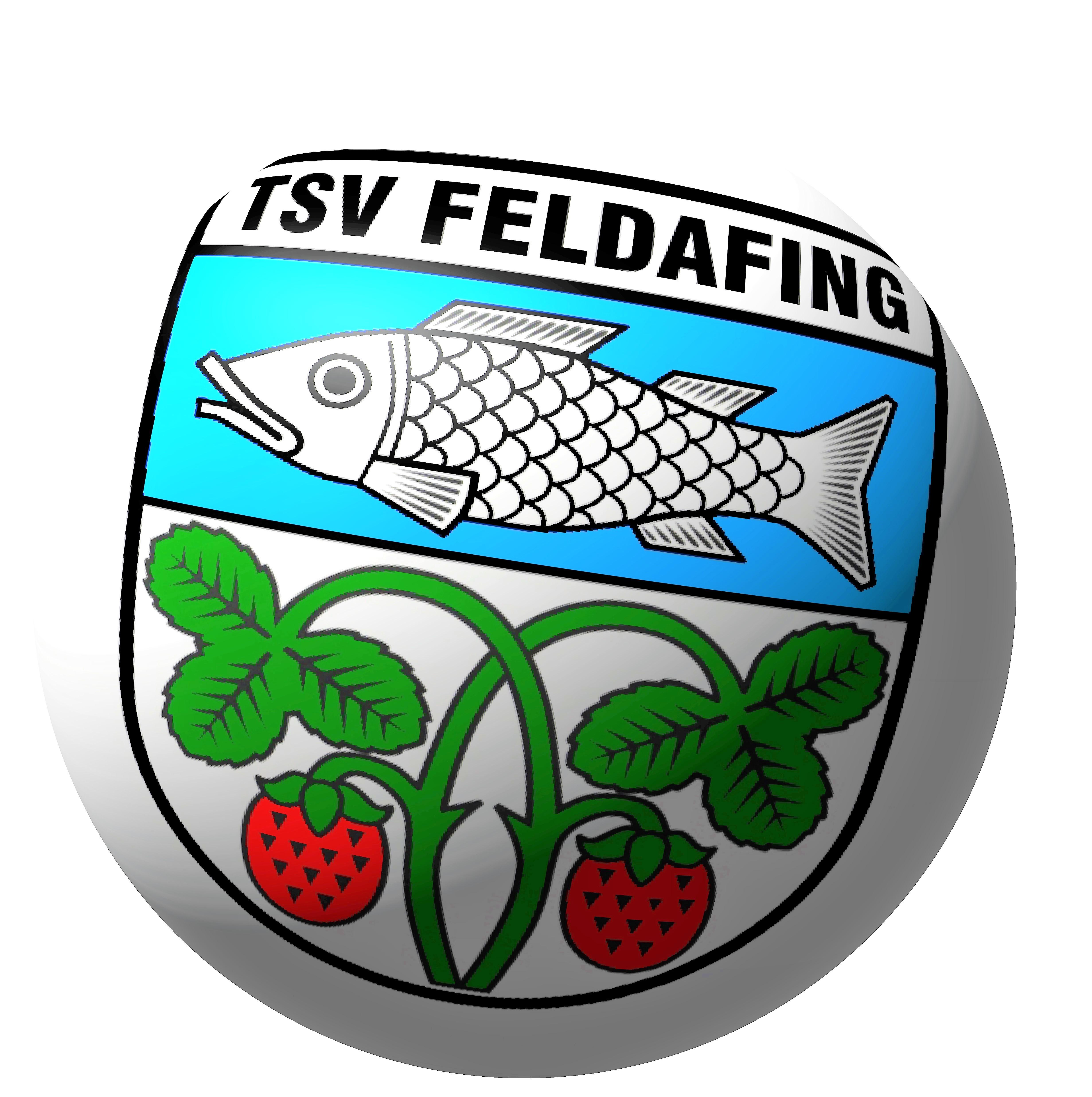 TSV-Feldafing e.V.