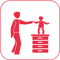 Eltern-Kind Turnen