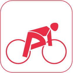 Indoor Power Cycling
